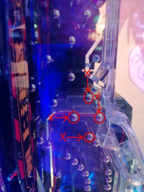 新生 甘 シト 【甘デジエヴァシト、新生】超アナログなカスタマイズで楽しさ倍増計画!俺のパチンコ流儀!