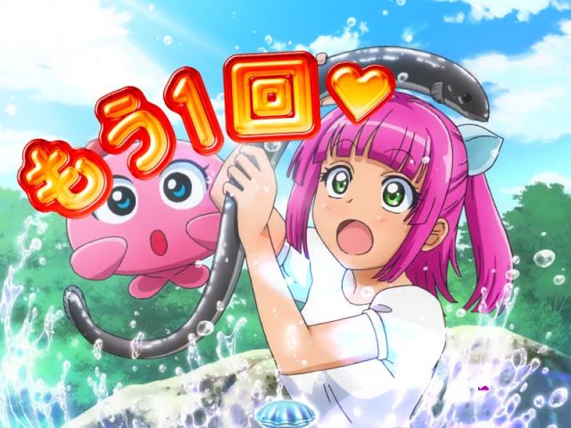 【大海物語4】 完全攻略!!6つの攻略ポイントを解説する
